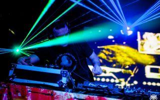 DJ Dano (MonaClub)