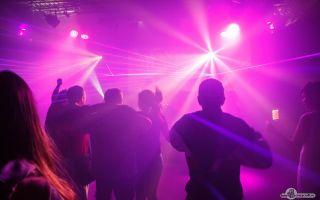Rremsy in Concert (MonaClub)